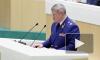 Чайка рассказал о разработке новых мер для борьбы с коррупцией