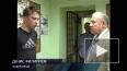 Разбойное нападение во Фрунзенском районе раскрыто ...