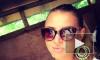 """""""Дом 2"""", новости и слухи: Лисова серьезно ранила Суханову - Элла в больнице, Кузин оприходовал девственницу Артемову"""