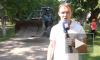 Видео: выборжане рассказывают, стоит ли делать проспект Ленина пешеходным