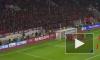 """Лига чемпионов: """"Байер"""" обыграл """"Атлетико"""" с минимальным счетом"""