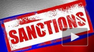 Белый дом предлагает новые санкции в отношении России, капиталисты против