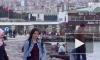 Студентка РАНХиГС, сбежавшая в ИГИЛ, обокрала родителей накануне побега