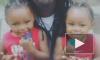 В Атланте обезумевшая мать зажарила двоих детей в духовке и послала видео мужу