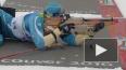 Чемпионаты мира по биатлону и лыжным гонкам среди ...