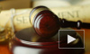 Елена Ваенга проиграла суд Пенсионному фонду