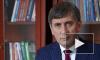 В отношении адвоката Хасавова возбуждено дисциплинарное производство