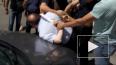 Убийство Аркадия Бабченко, последние новости: появилось ...
