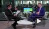 Силуанов объяснил отказ от раздачи денег россиянам в условиях кризиса