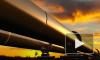 """В """"Нафтогазе"""" анонсировали ещё одну встречу по газу до конца года"""
