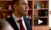 Астахов предлагает ликвидировать в России все детские дома