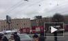 Пятерых пострадавших в теракте выписали из петербургских больниц