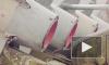 Латвия подняла истребители на перехват российских бомбардировщиков