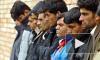 Мигрантов из Средней Азии будут воспитывать и консультировать