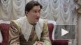 Алексей Васильев: за яркостью - в кино, а чтобы подумать ...