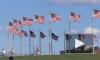 ВВС США остановили разработку гиперзвукового оружия