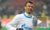 Гинер зовет Семака обратно в ЦСКА