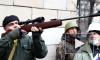 Генпрокуратура Украины: установлены личности снайперов Майдана