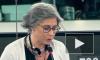 Евросоюз заподозрил Россию в дезинформации по коронавирусу