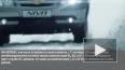 Внедорожник Chevrolet Niva подешевел до 579 000 рублей: ...