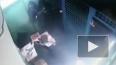 Опубликовано видео с моментом расстрела полицейских ...