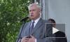 Депутаты ЗакСа: парк Малиновка застраиваться не будет