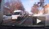 Типичная невнимательность в Кемерово.