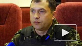 Последние новости Украины: в ЛНР всеобщая мобилизация, в Донецке взрывают южные и западные районы