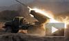 Украинские военные окружили Донецк, ополченцы это отрицают