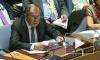 Лавров: ливийскую государственность разбомбила НАТО