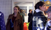 """ВОЛШЕБНЫЙ МИР КОБЫЛОЗАДОВСКА:  Вася Ложкин в галерее """"Свиное рыло"""""""