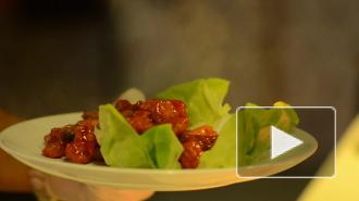 Вкусное обучение. Российская говядина на страже азиатской кухни