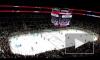 Гениальный Бобровский не спас сборную России по хоккею от поражения в игре с Канадой
