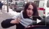 Младшей сестре Хачатурян продлили меру пресечения до конца марта