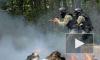 Последние новости Украины 23.06.2014: бои под Славянском, под Луганском разбита колонна украинской бронетехники