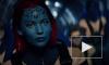 """В сети появился первый трейлер долгожданного фильма """"Люди Х: Темный Феникс"""""""