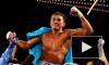 Головкин – Рубио: за поздней видеотрансляцией боя следили все поклонники бокса