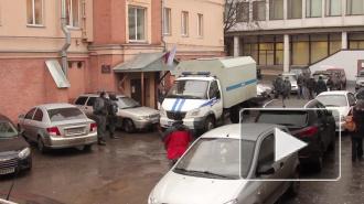 В Сосновом Бору труп мужчины пролежал 5 лет на балконе