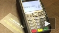 Apple Pay от Mastercard и Сбербанк: все, что нужно ...