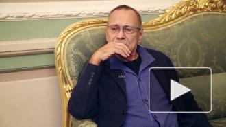 Кончаловский сравнил Голливуд с супермаркетами