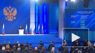Детям из неполных семей будут платить более пяти тысяч рублей в месяц