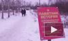 Петербуржцам показали оборонительный рубеж Ижора, в котором располагалась долговременная огневая точка времен ВОВ
