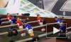 В Петербурге стартует международный турнир по мини-футболу для детей-сирот
