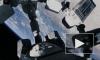 """""""Интерстеллар"""" (Interstellar): фильм с Мэттью МакКонахи и Энн Хэтэуэй в главных ролях стартовал с первого места"""