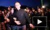 Навальному и Удальцову дали по 15 суток ареста после акции «Белый город»