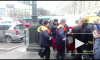 Опознана последняя жертва теракта в метро Петербурга