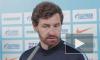 Виллаш-Боаш: Вся борьба еще впереди