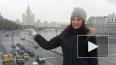 Россиянка, предложившая Путину жениться, рассказала ...