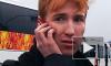 Гей-активист vs помощник Милонова: порванное ухо и разбитое сердце