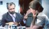 Народный артист России Лев Борисов находится в реанимации
